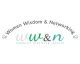https://www.logocontest.com/public/logoimage/1616953940Women-Wisdom-and-Networking(1main.png