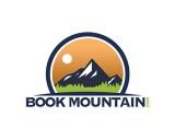 https://www.logocontest.com/public/logoimage/1616955504book-1.jpg