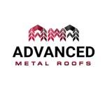 https://www.logocontest.com/public/logoimage/1617002840Advanced-Metal-Roofs09.jpg