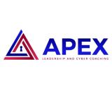https://www.logocontest.com/public/logoimage/1617009243Apex-Leadership-and-Cyber-Coaching1main.png