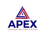 https://www.logocontest.com/public/logoimage/1617009469Apex-Leadership-and-Cyber-Coaching2main.png
