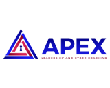 https://www.logocontest.com/public/logoimage/1617010675Apex-Leadership-and-Cyber-Coaching3main.png