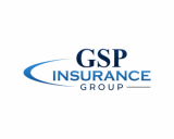 https://www.logocontest.com/public/logoimage/1617113924GSP INSURANCE GROUP 6.png