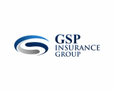 https://www.logocontest.com/public/logoimage/1617115286GSP INSURANCE GROUP 7.png