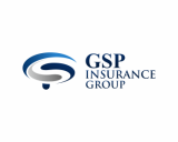 https://www.logocontest.com/public/logoimage/1617115875GSP INSURANCE GROUP 8.png