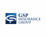 https://www.logocontest.com/public/logoimage/1617116248GSP INSURANCE GROUP 9.png