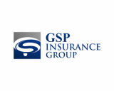 https://www.logocontest.com/public/logoimage/1617116586GSP INSURANCE GROUP 10.png