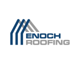 https://www.logocontest.com/public/logoimage/1617166543Enoch-Roofing-LC5.png