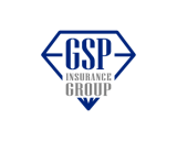 https://www.logocontest.com/public/logoimage/1617170613GSP-Insurance-Group.png