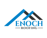 https://www.logocontest.com/public/logoimage/1617248800Enoch-Roofing-LC9.png