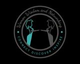 https://www.logocontest.com/public/logoimage/1617382506WWNbk2main.png