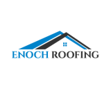 https://www.logocontest.com/public/logoimage/1617451579Enoch-Roofing-LC10.png