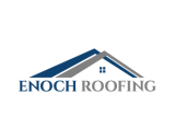 https://www.logocontest.com/public/logoimage/1617451600Enoch-Roofing-LC11.png