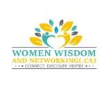 https://www.logocontest.com/public/logoimage/1617459474woman-wisdom01.jpg