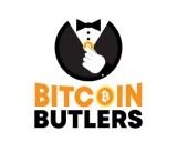 https://www.logocontest.com/public/logoimage/16178442295.jpg