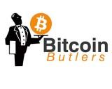 https://www.logocontest.com/public/logoimage/1617855771BITCOIN.jpg