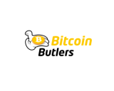 https://www.logocontest.com/public/logoimage/1617880227bb.png