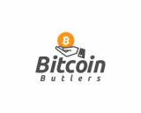 https://www.logocontest.com/public/logoimage/1617957156Untitled-2.png