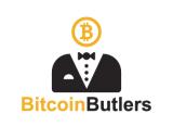 https://www.logocontest.com/public/logoimage/1617973494Untitled-2.png