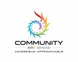 https://www.logocontest.com/public/logoimage/1617976349color-1.png