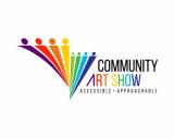 https://www.logocontest.com/public/logoimage/1617976349color-2.png