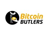 https://www.logocontest.com/public/logoimage/1618009275bb.png