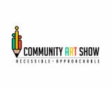 https://www.logocontest.com/public/logoimage/1618025188color-4.png