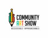 https://www.logocontest.com/public/logoimage/1618025188color-5.png
