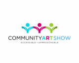 https://www.logocontest.com/public/logoimage/1618028975color--10.png