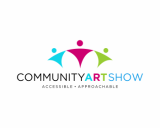https://www.logocontest.com/public/logoimage/1618028975color--9.png