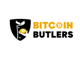 https://www.logocontest.com/public/logoimage/1618036794bb.png