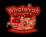 https://www.logocontest.com/public/logoimage/1618038760Whatevah-Saucesblackmain.png