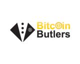 https://www.logocontest.com/public/logoimage/1618040791BB.png