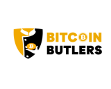 https://www.logocontest.com/public/logoimage/1618041377bb.png
