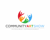 https://www.logocontest.com/public/logoimage/1618050361color--19.png