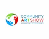 https://www.logocontest.com/public/logoimage/1618112665color-21.png