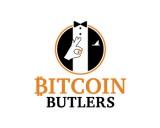 https://www.logocontest.com/public/logoimage/1618148070Bitcoin-Butlers.jpg