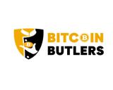 https://www.logocontest.com/public/logoimage/1618170608bb.png