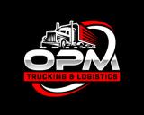 https://www.logocontest.com/public/logoimage/1618234066OPM-Trucking-_-Logistics.png