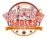 https://www.logocontest.com/public/logoimage/1618309674W.-Sauces2main.png