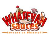 https://www.logocontest.com/public/logoimage/1618396028W.-Saucesw1main.png