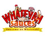 https://www.logocontest.com/public/logoimage/1618396054W.-Saucesw2main.png