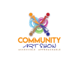 https://www.logocontest.com/public/logoimage/1618416666COMMUNITY ART SHOW-01.png