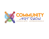 https://www.logocontest.com/public/logoimage/1618416666COMMUNITY ART SHOW-02.png