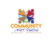 https://www.logocontest.com/public/logoimage/1618416666COMMUNITY ART SHOW-03.png
