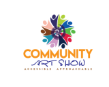 https://www.logocontest.com/public/logoimage/1618416666COMMUNITY ART SHOW-04.png