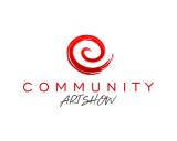 https://www.logocontest.com/public/logoimage/16184290081.png