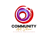 https://www.logocontest.com/public/logoimage/1618463322CAS.png