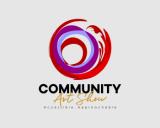 https://www.logocontest.com/public/logoimage/1618463322CAS2.png