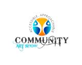 https://www.logocontest.com/public/logoimage/16185102511.png